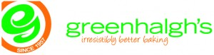 Greenhalghs_new_logo_side