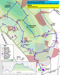 LDL Route sm